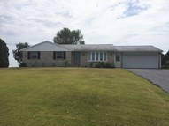 552 Stouchsburg Road Myerstown PA, 17067