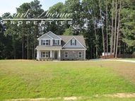 116 Saddle Ln Lillington NC, 27546