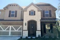 921 Emory Stable Drive Hutto TX, 78634