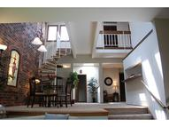 4326 Highland Drive Shoreview MN, 55126