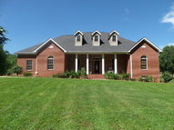 129 Lakeview Heights Byrdstown TN, 38549