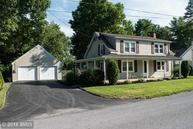 451 Mill St Fort Loudon PA, 17224