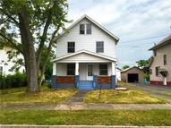 50 Maple Ave Girard OH, 44420