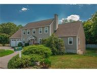 3 Apple Tree Drive Old Lyme CT, 06371