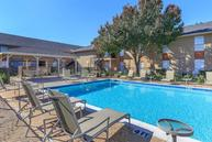 Vibe at Clear Lake, The Apartments Webster TX, 77598