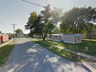 Address Not Disclosed New Memphis IL, 62266