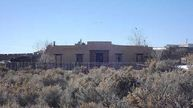 Address Not Disclosed El Prado NM, 87529