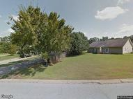 Address Not Disclosed Carrollton GA, 30117