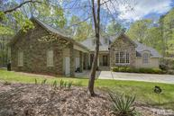 7041 Landingham Drive Willow Spring NC, 27592