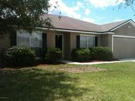 11614 Rainbow Springs Ct Jacksonville FL, 32219