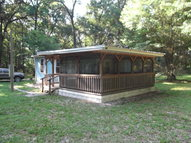 172 675th St Old Town FL, 32680