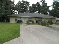 4545 Sw 38th Place Unit Ocala FL, 34474