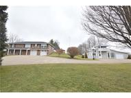 49248 Orchard Ln East Liverpool OH, 43920