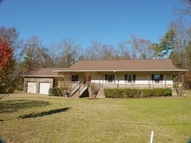 2346 Marion Anderson Road Hot Springs AR, 71913