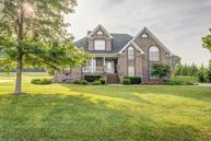 1012 Valleydale Ave Cross Plains TN, 37049