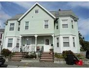 244 Haven Street Reading MA, 01867