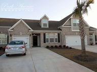 5036 Prato Loop Myrtle Beach SC, 29579