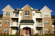 Coventry Glen Apartments Round Lake IL, 60073