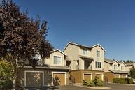 Summer Creek Apartments Tigard OR, 97223