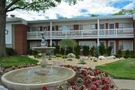 Brook Forest Apartments Bensenville IL, 60106