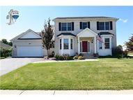 204 East Maplewood Drive Sycamore IL, 60178