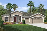 10371 Machrihanish Circle San Antonio FL, 33576