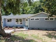 1305 Shelley Road Raleigh NC, 27609