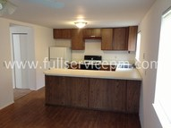 2719 S. 125th St. # 2719 Seattle WA, 98168