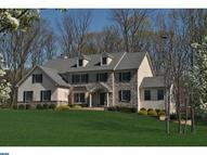 5406 Brookside Ct Doylestown PA, 18902