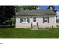 757 N Manor Rd Elverson PA, 19520