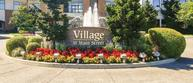 Village at Main Street Apartments Wilsonville OR, 97070