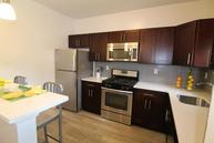 Ken Gardens Apartments Cliffwood NJ, 07721