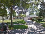 Address Not Disclosed Des Plaines IL, 60018