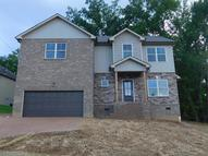 4002 New London Ct Old Hickory TN, 37138