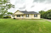 106 Wheatland Ct Christiana TN, 37037