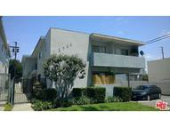 3766 S Canfield Ave Los Angeles CA, 90034