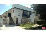 3126 S Canfield Ave Los Angeles CA, 90034