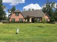 2809 Sunrise Point Haughton LA, 71037