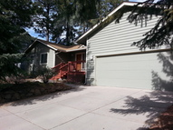 2324 E. Forest Heights Dr Flagstaff AZ, 86005