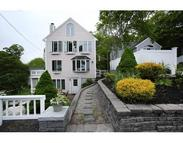 10 Hillside Dr(11mo.Lease) Plymouth MA, 02360