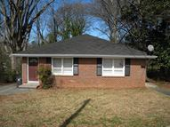 1733 West Forrest Ave Apt A East Point GA, 30344