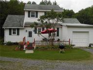 5071 Pittsburgh Rd Harrisville PA, 16038