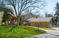 616 Hickory Hill Lane Wyoming OH, 45215