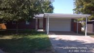 1419 S Estate Ct Springfield MO, 65804