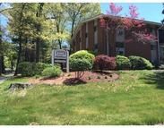 10 Longwood Dr Andover MA, 01810
