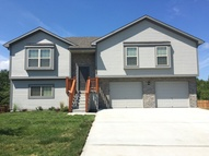 1404 Ne Jaclyn Dr Grain Valley MO, 64029