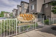 Logger Creek at Parkcenter Apartments Boise ID, 83706