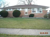 722 East Hillsdale Ave Seven Hills OH, 44131