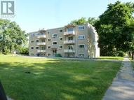 Queens Court Apartments Sarnia ON, N7T 2S1
