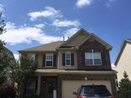 3712 Willowstone Lane Townsville NC, 27584